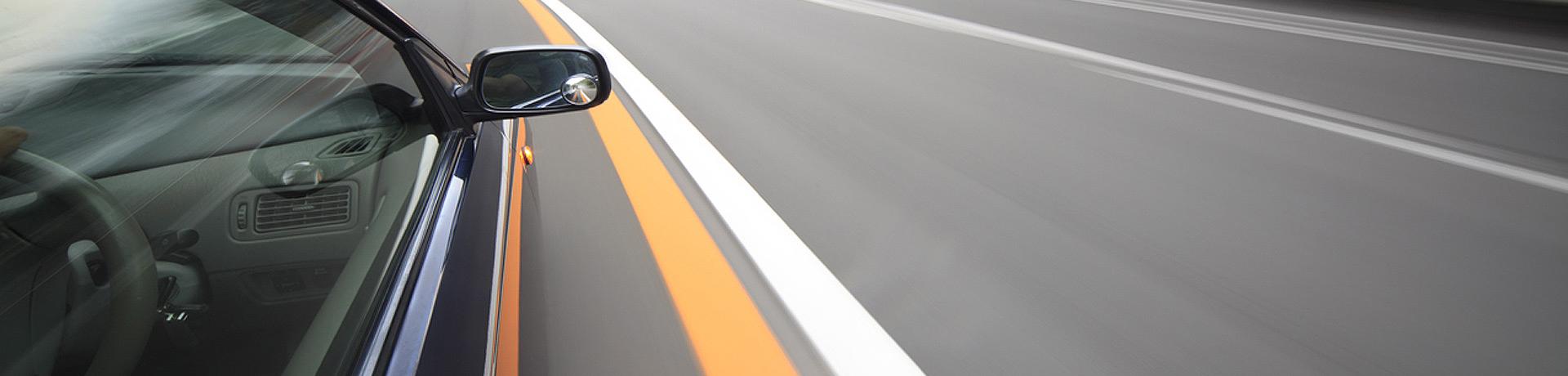 Orange County Teen Drivers - Wheely Good Driving School